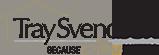 Tray Svendson Logo